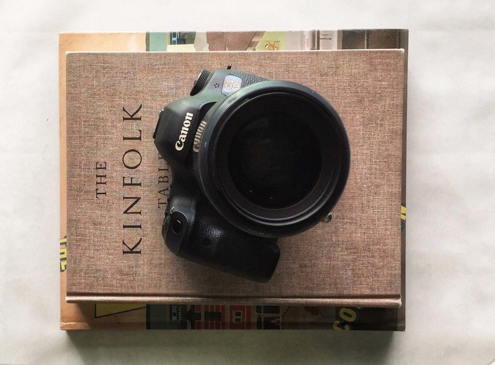 Photography Tips Blog - Designed for the beginner