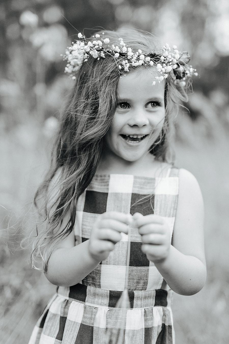 childrens-photographer-australia.jpg