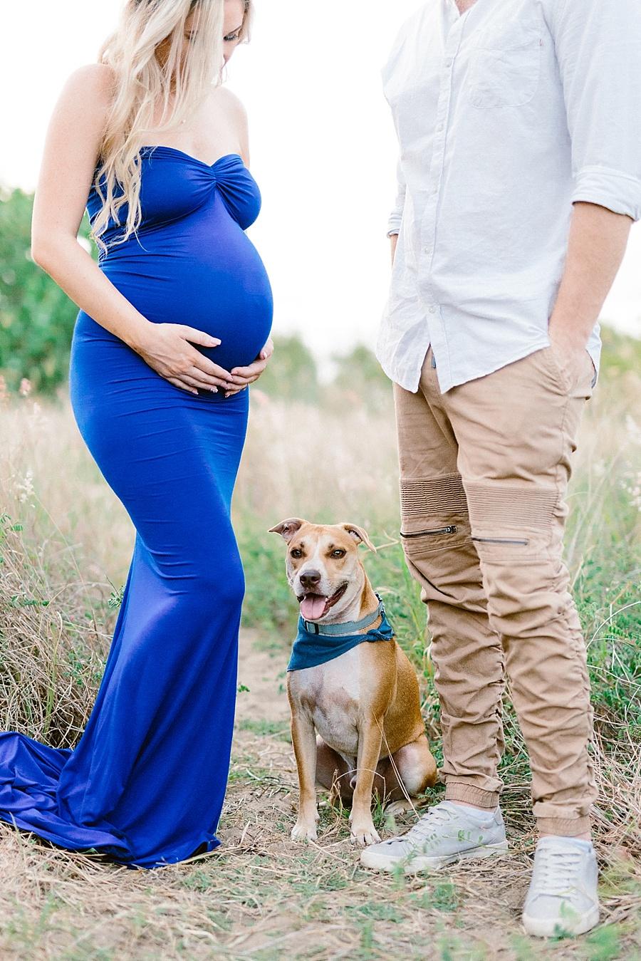 pregnancy-photography-queensland.jpg