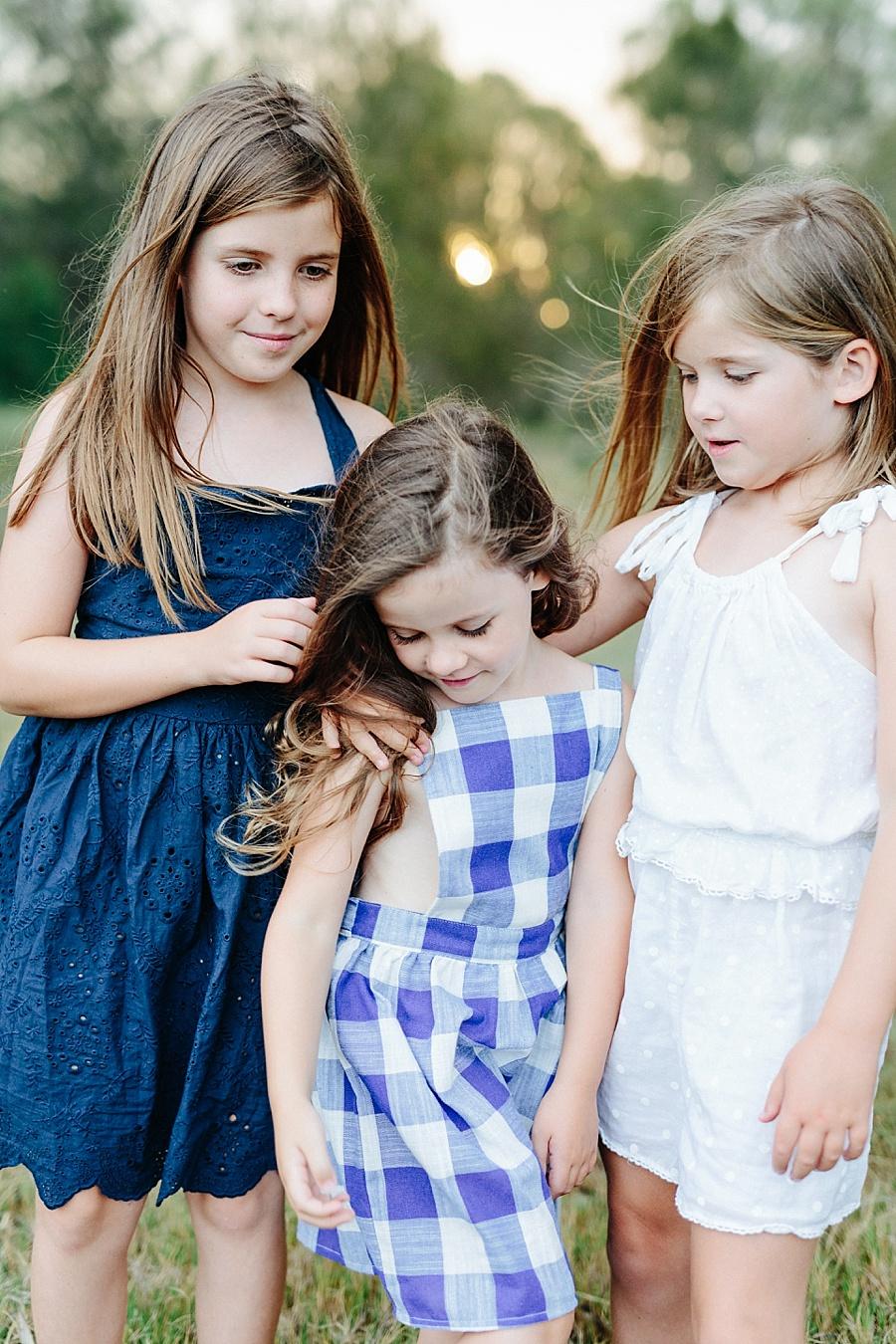 family-professional-photos.jpg