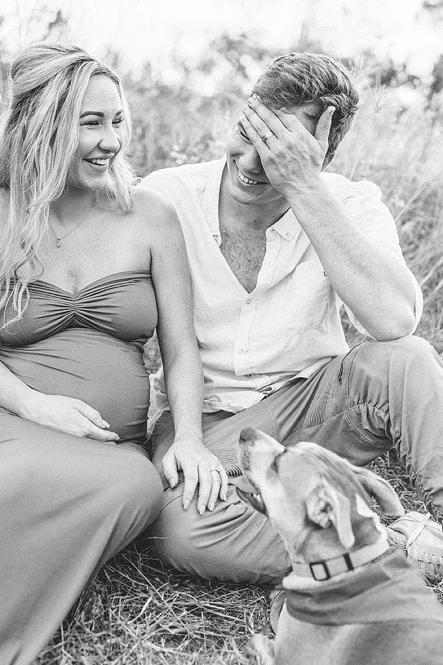 couples-photography-brisbane.jpg