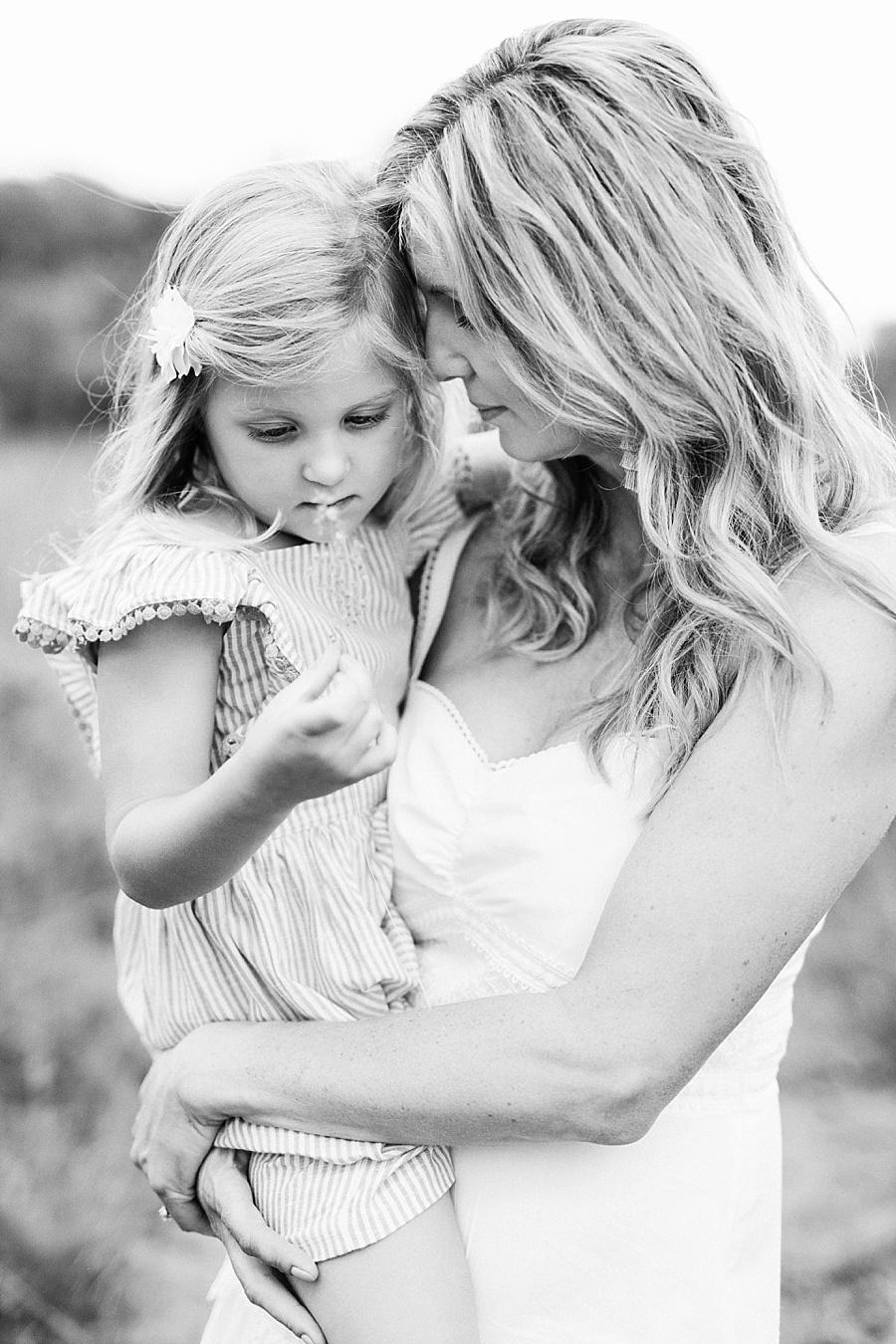 mother-daughter-photos.jpg