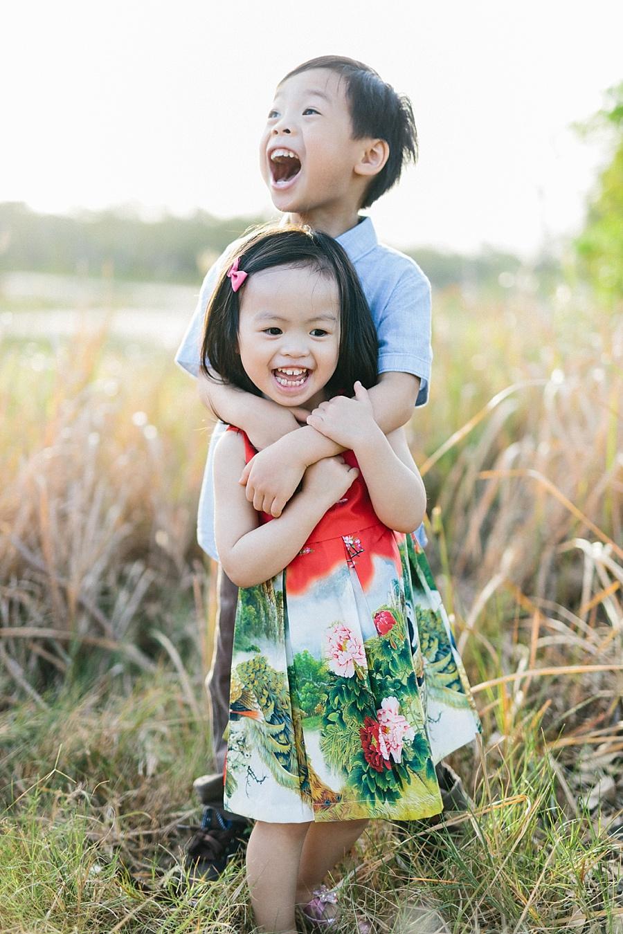 childhood-photography-brisbane.jpg