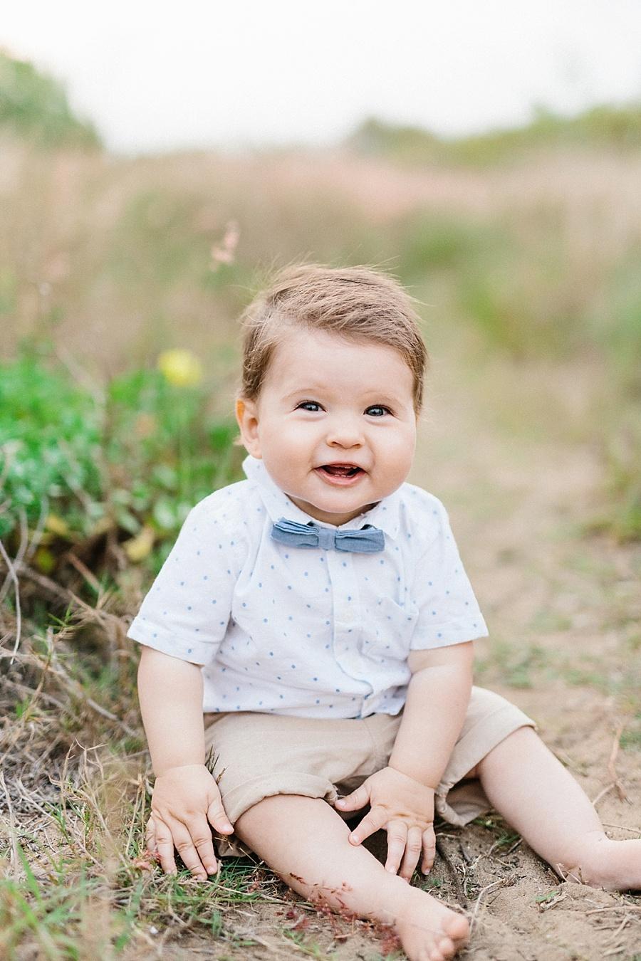 little-children-photography.jpg