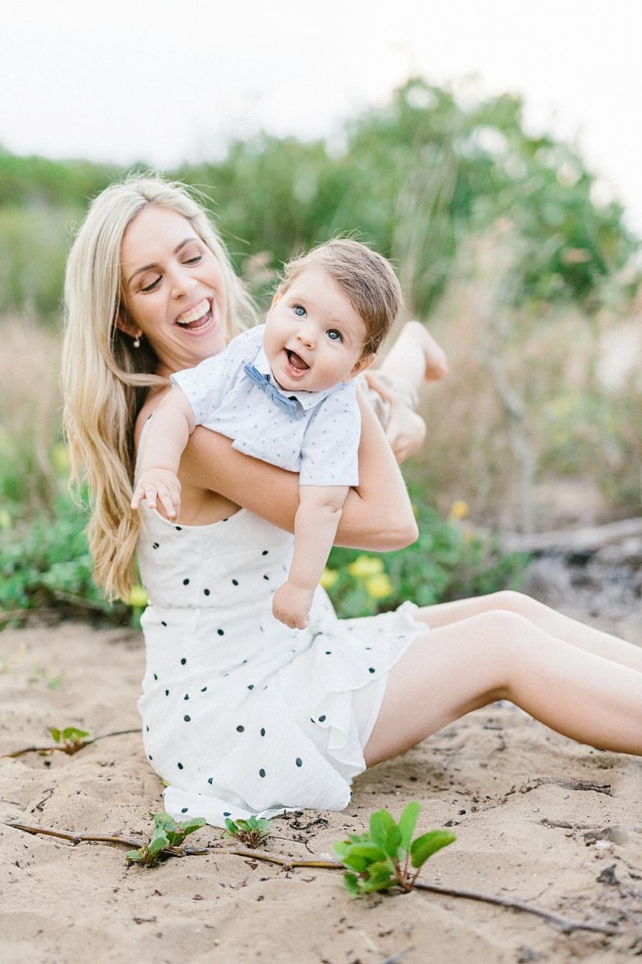 motherhood-photography-brisbane.jpg