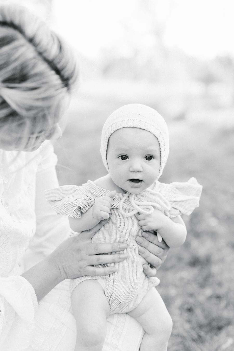 Family-photography-inspiration-131.jpg