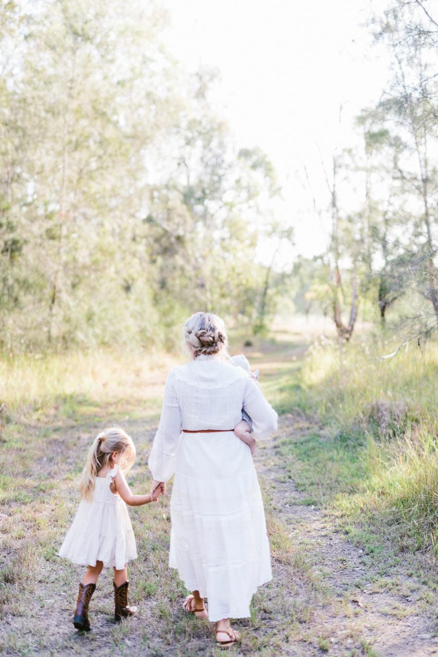 Mother-Daughter-Photos-100.jpg
