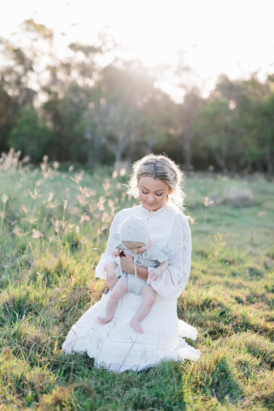 newfarm-family-photographer-204.jpg