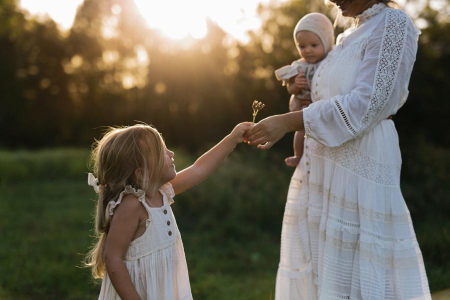 photographer-family-brisbane-176.jpg