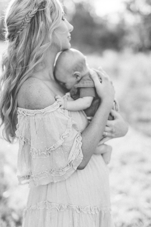 newborn-photography-brisbane.jpg