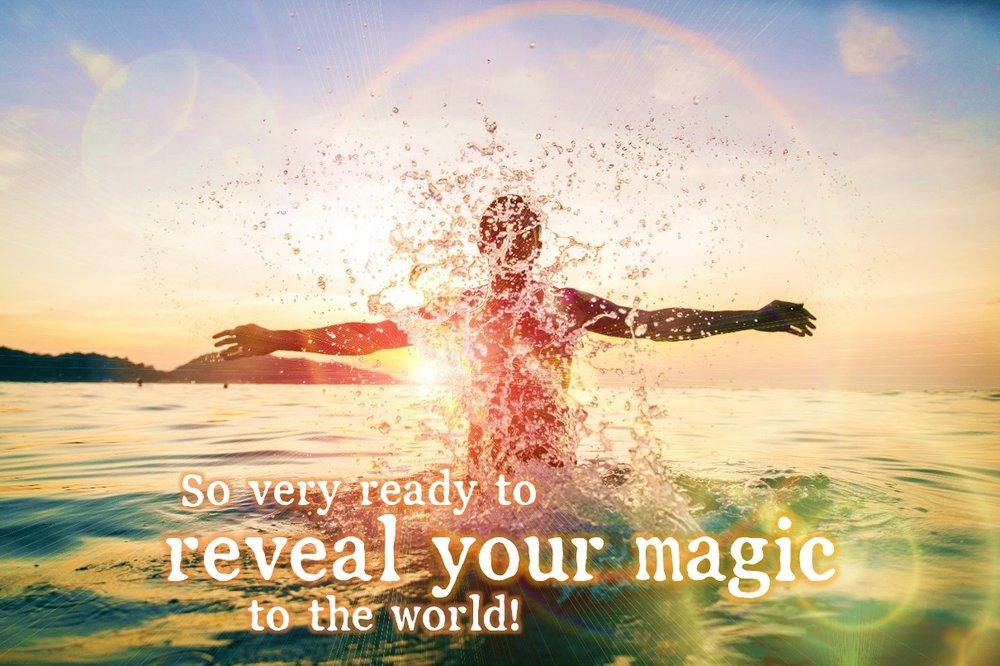 magic1.jpg