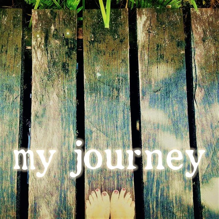 journey LL.jpg