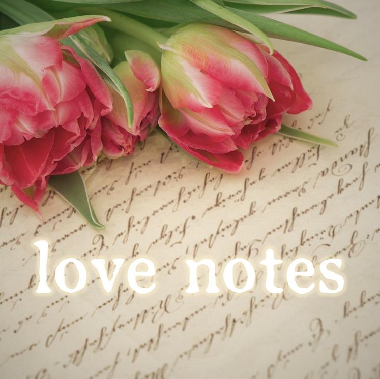 notes LL.jpg