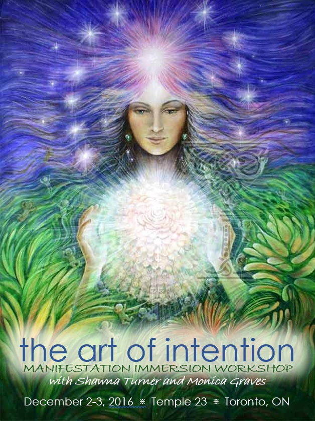 Art of Intention PC FRONT.jpg