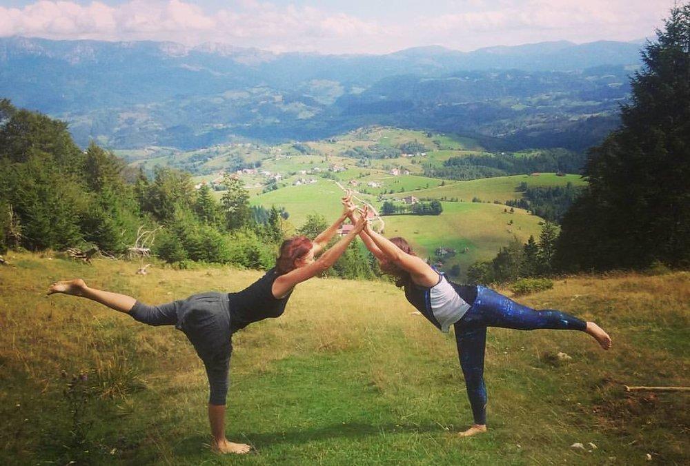 YogaInRomania.jpg