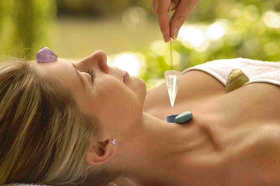 crystal-reiki-massage-and-energy-therapy.jpg