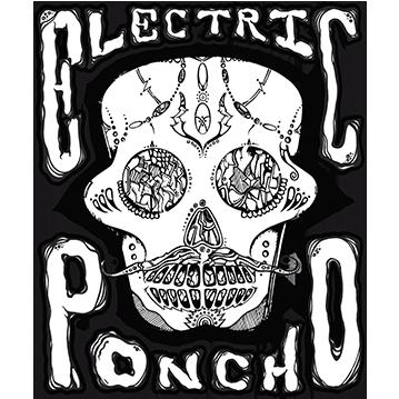 poncho-logo_2014_2.png