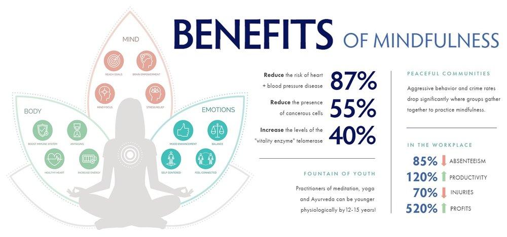 medi infographic.jpg