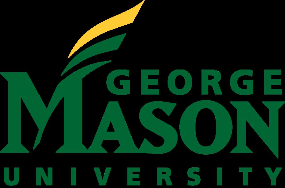 GMU_logo.png