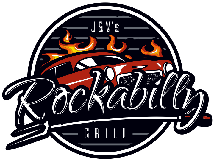 Craft Rock And Grill