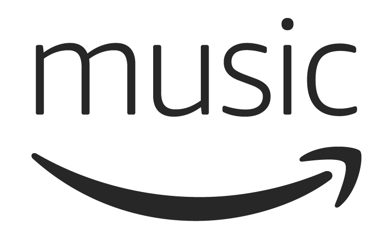 Digital_Music_logo_800x500_hex272727.png