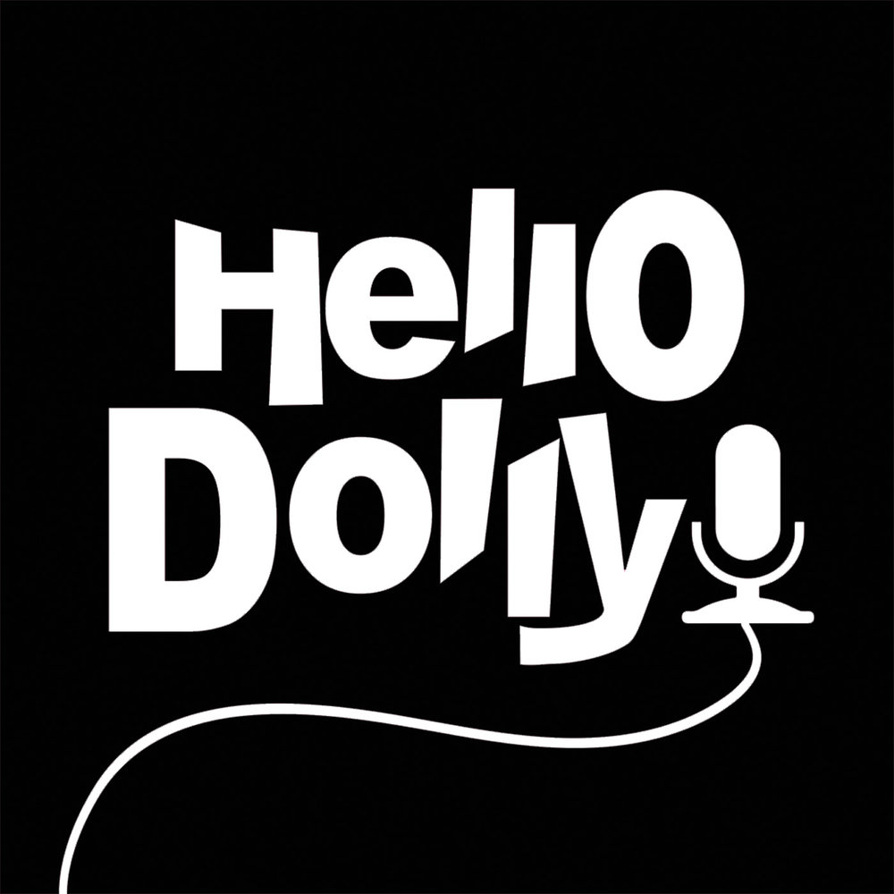 Hello Dolly Final Podcast Logo Black 2 RGB.jpg
