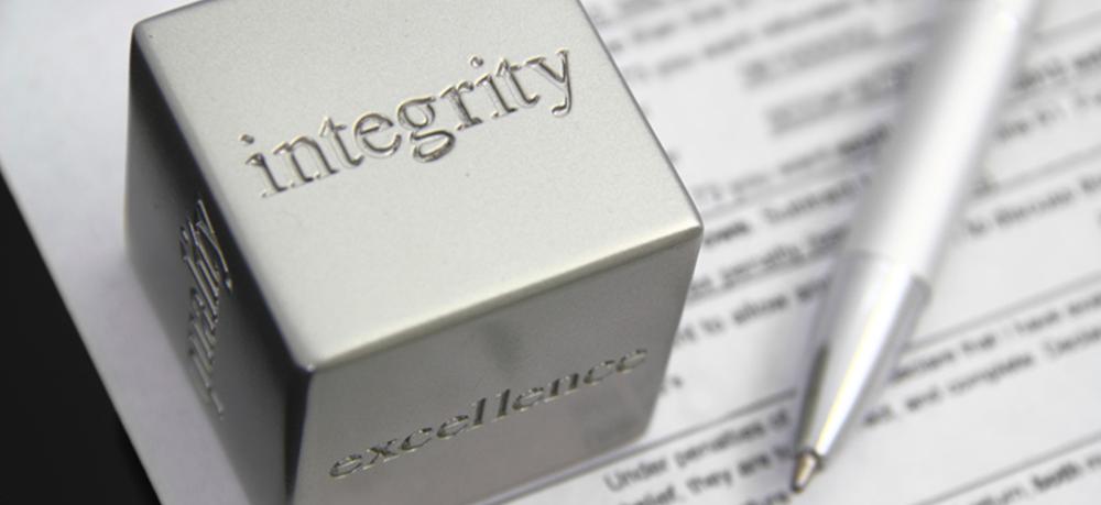 code-of-ethics-2.jpg
