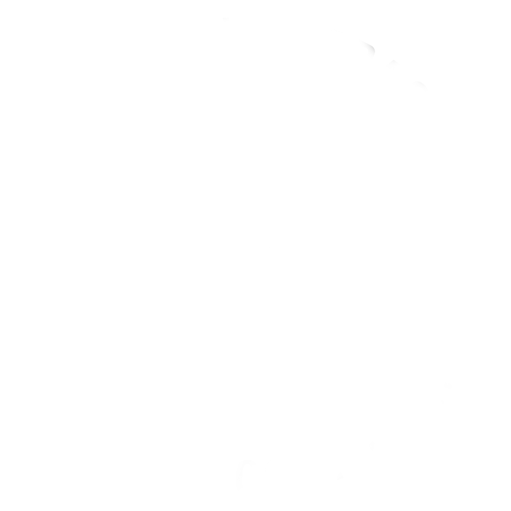 Licensed Building Practitioners