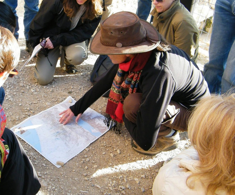 C teaching with map.jpg
