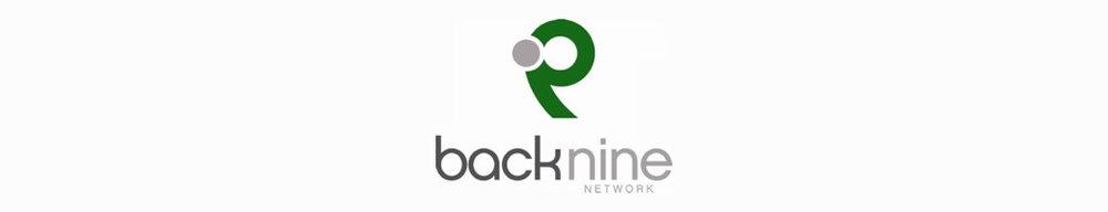 Back9Network (1040-2).jpg