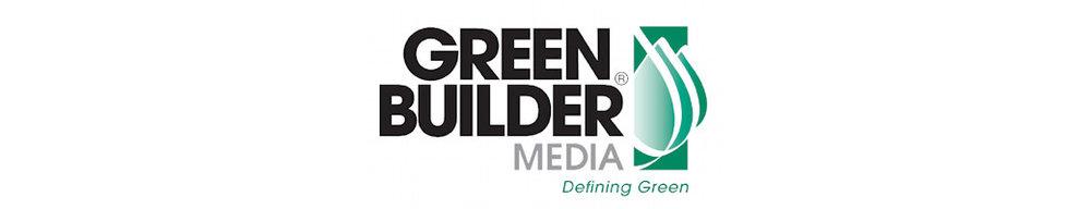 GBM Logo (1040).jpg