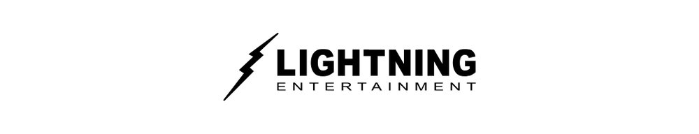 Lightening Entertainment (1040-2).jpg