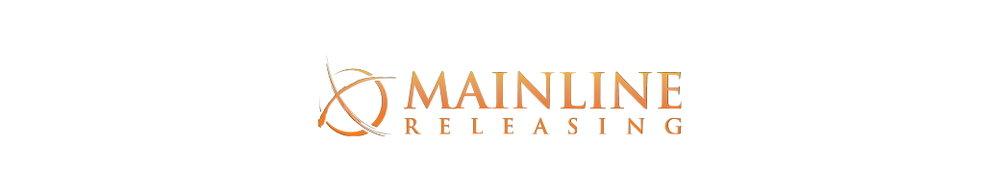 mainline releasing (1040-2).jpg