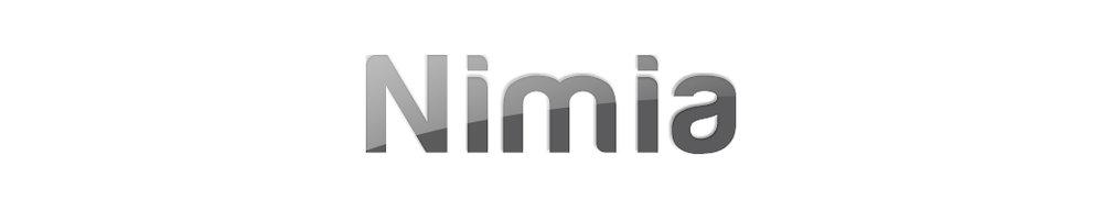 Nimia Media (1040).jpg