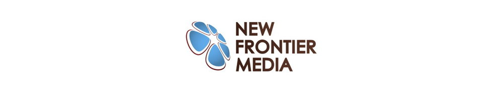 NOOF Logo (1040-2).jpg