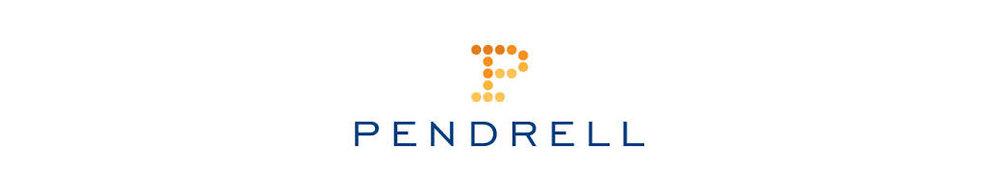 Pendrell (1040).jpg