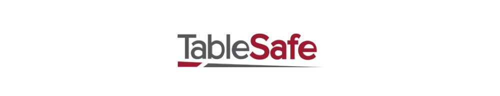 Tablesafe(1040).jpg
