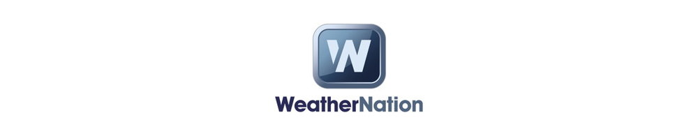 WeatherNation Logo (1040).jpg