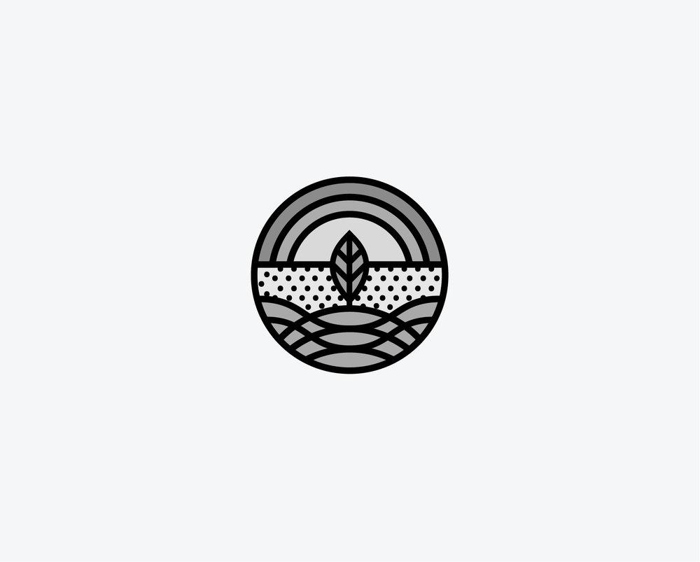 Portland Opportunity Crew Brand Concept