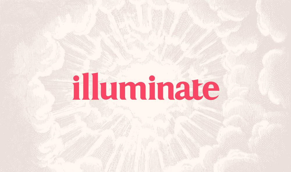 Typeface-02.jpg