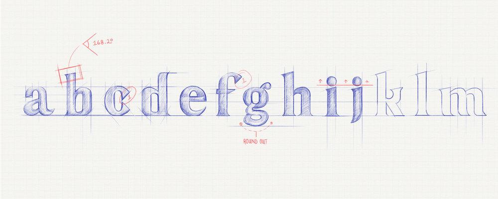 Typeface-03.jpg