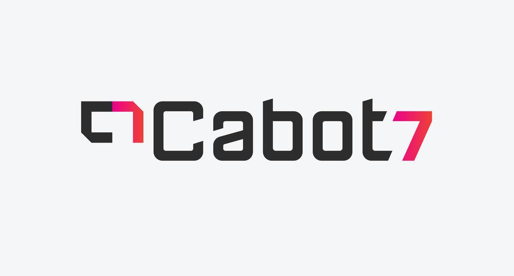 cabot7brand-01.jpg