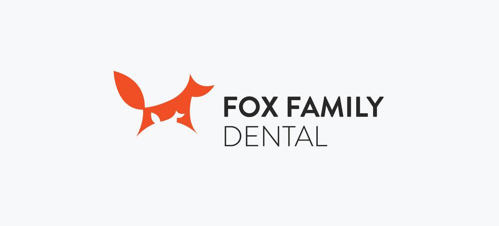 logo-fox-05-01.jpg