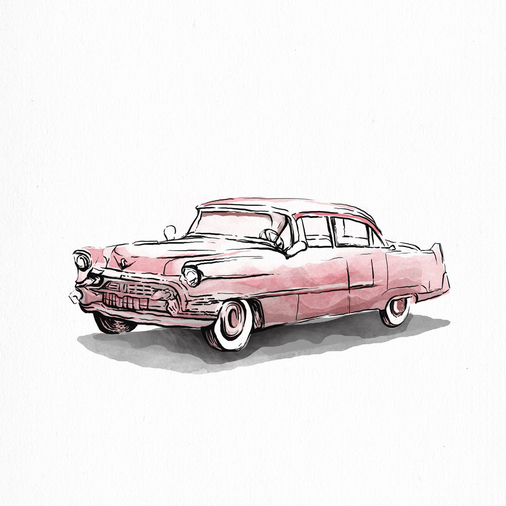 MKA-pinkcar.jpg