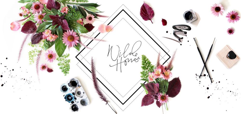 wildehouse-homepage
