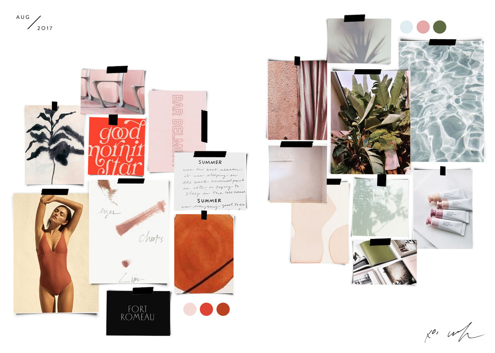 wh_august_moodboard