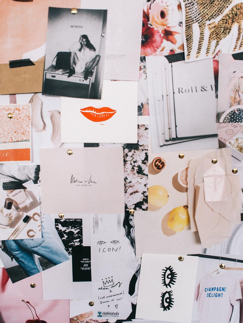 2018-Revamp-Moodboard-14.jpg