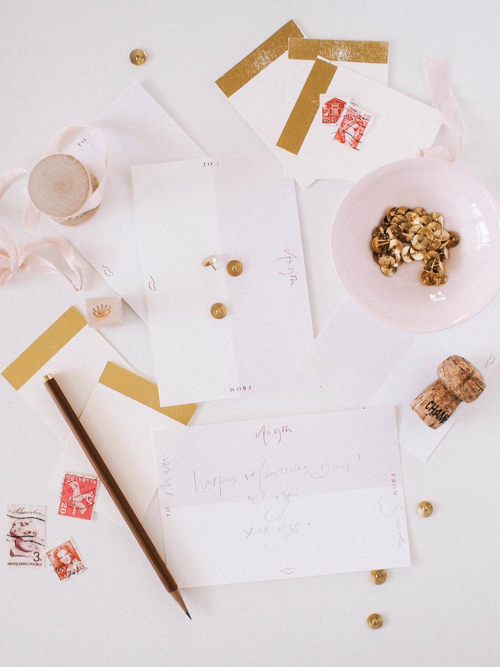 WH-Printable-Love-Note-3.jpg