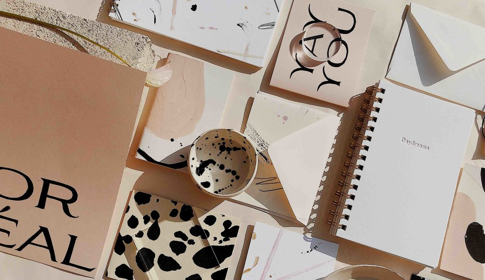 WildeHousePaper_Stationery3.jpg