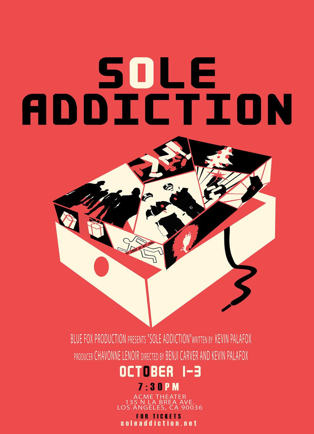 5x7 SoleAddictionPoster.jpg